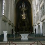 Augustiner Kirche