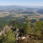 Krobath regio