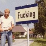 Fucking Oostenrijk