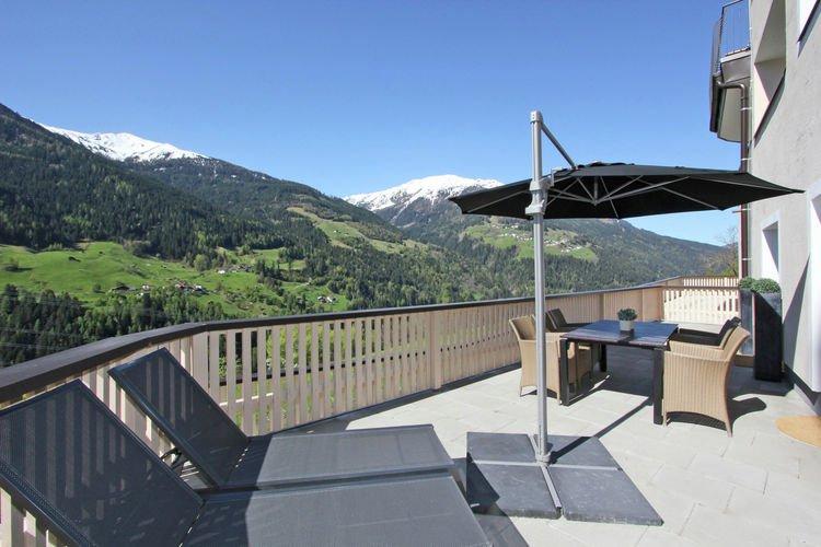 Appartement Tirol Huren - Een ideaal verblijf met vele activiteiten in zowel de zomer als de winter